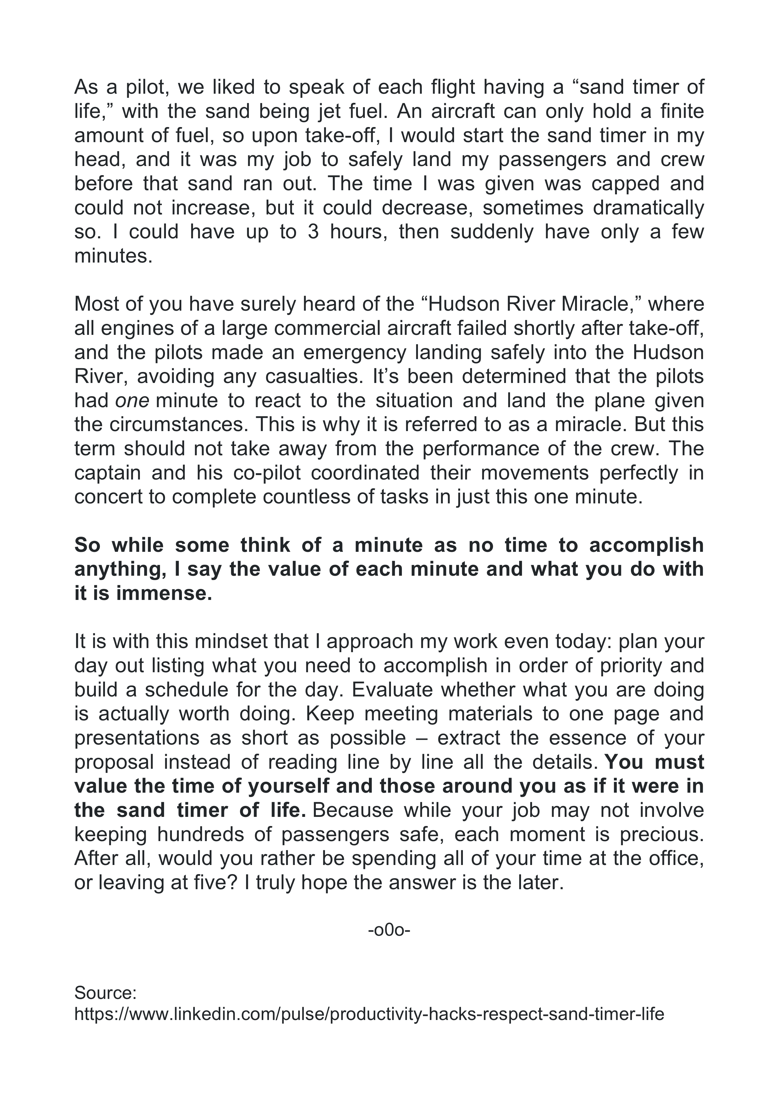 38_Respect the sand timer of life_page2_300