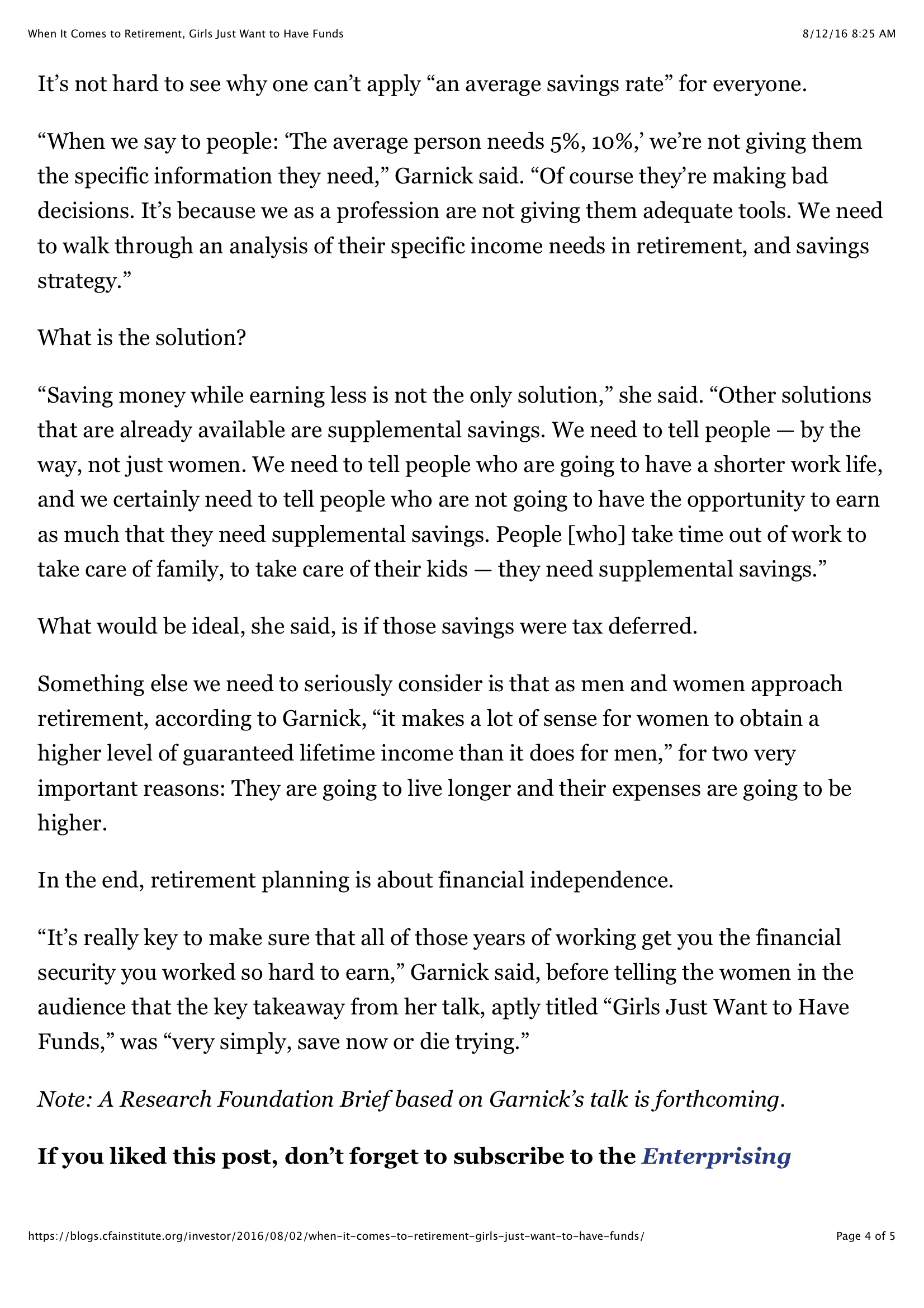 57_When It Comes to Retirement.-4