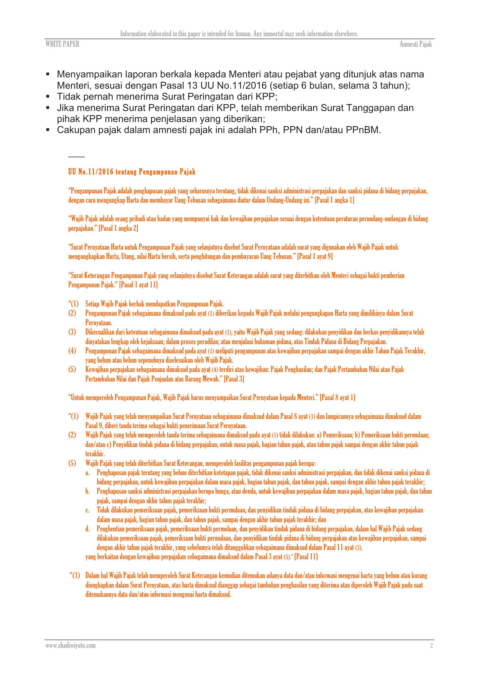 Tax Amnesty v.1-2